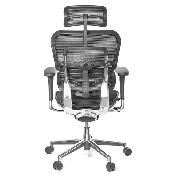 ergohuman classic mesh office chair ergohuman australia. Black Bedroom Furniture Sets. Home Design Ideas