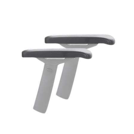 Buy Ergohuman Elite Replacement Armpad