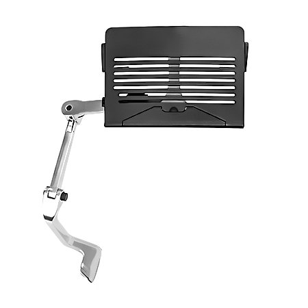 Buy Ergohuman Laptop Stand