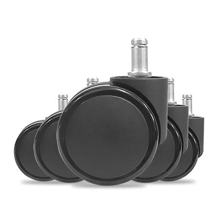 Buy Replacement Ergohuman Castor Wheels